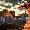 Werewolf: The Apocalypse - Earthblood (PS5) 8