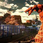 Werewolf: The Apocalypse - Earthblood (PS5) 12