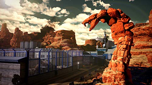 Werewolf: The Apocalypse - Earthblood (PS5) 3