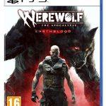 Werewolf: The Apocalypse - Earthblood (PS5) 11