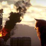 Werewolf: The Apocalypse - Earthblood (PS5) 14