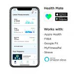 Withings Move Hybrid Smartwatch - Activity Tracker with Connected GPS, Sleep Monitor, Water Resistant with 18-month… 16