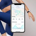 Withings Move Hybrid Smartwatch - Activity Tracker with Connected GPS, Sleep Monitor, Water Resistant with 18-month… 20