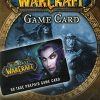 World of Warcraft - GameCard (60 Days Pre-Paid) [PC Code] 3
