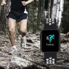 X-WATCH KETO SUN REFLECT Smart Watch, Always On Colour Screen, Heart Rate Monitor, Step, Calorie & Distance Counter… 20