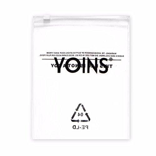 YOINS Women Mini Dresses Short Sleeve Casual Loose Tunic Round Neck Long Tshirt Mini Dress 4
