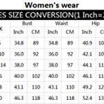 YOINS Women Mini Dresses Short Sleeve Casual Loose Tunic Round Neck Long Tshirt Mini Dress 20
