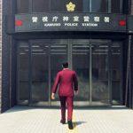 Yakuza: Like a Dragon Day Ichi Steelbook Edition (PS4) 21