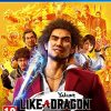 Yakuza: Like a Dragon Day Ichi Steelbook Edition (PS4) 10