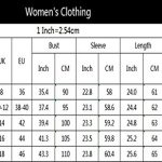 ZANZEA Women Casual Cable Knit Oversized Baggy Long Pullover Knitted Plain Sweater Jumper Tops Shirt 19