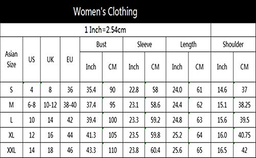 ZANZEA Women Casual Cable Knit Oversized Baggy Long Pullover Knitted Plain Sweater Jumper Tops Shirt 6