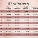 bbonlinedress Women's 50s 60s A Line Rockabilly Dress Cap Sleeve Vintage Swing Party Dress 21