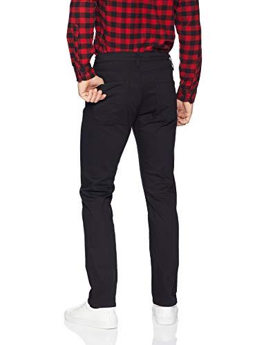 Amazon Essentials Men's Slim Fit Jeans 3
