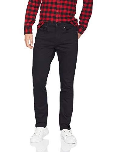 Amazon Essentials Men's Slim Fit Jeans 1