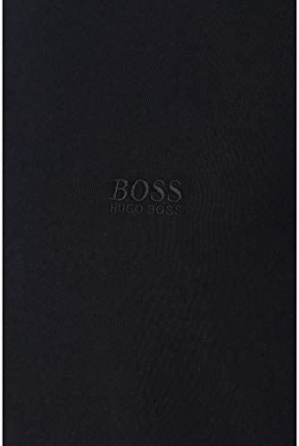BOSS Mens T-Shirt RN 3P CO Three-Pack of Underwear T-Shirts in Cotton 7