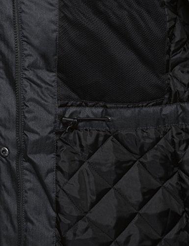 Berydale Womens Coat Windproof and Waterproof Ladies Parka Jacket 6