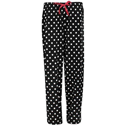 Disney Womens Minnie Mouse Pyjamas 4