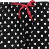 Disney Womens Minnie Mouse Pyjamas 10