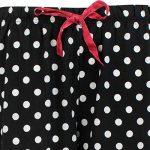 Disney Womens Minnie Mouse Pyjamas 14