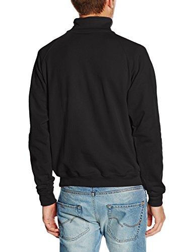 Fruit of the Loom Men's Premium Sweater 3