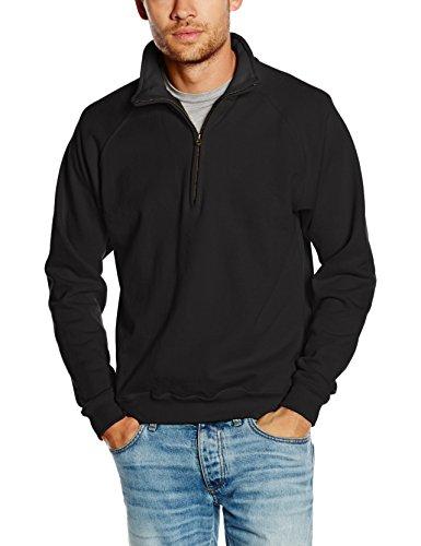 Fruit of the Loom Men's Premium Sweater 1