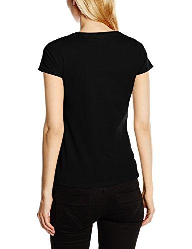 Fruit of the Loom Women's Original T. T-Shirt 3