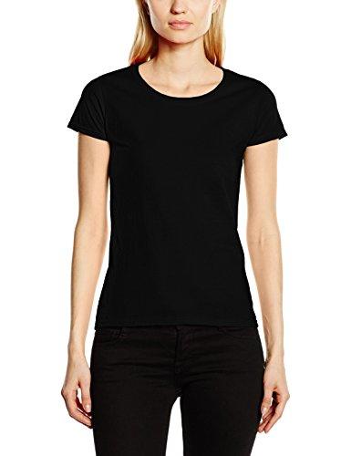 Fruit of the Loom Women's Original T. T-Shirt 1