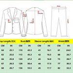 GAESHOW Ladies Pyjamas Set Womens Silk Satin Pajamas Set pJ Sets Long Sleeve Sleepwear Loungewear for All Seasons 21