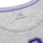 Harry Bear Womens Sloth Pyjamas 18