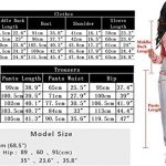 Irevial Womens Casual Loungewear Long Sleeve Sweatshirt Hoodies Pants Tracksuits Jogging Sportwear Outfits Set 34