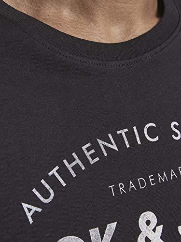 Jack & Jones Men's T-Shirt 3