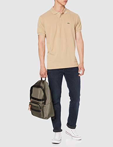 Lacoste Men's Polo Shirt 3