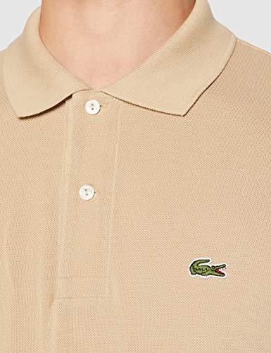 Lacoste Men's Polo Shirt 4