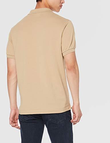 Lacoste Men's Polo Shirt 5