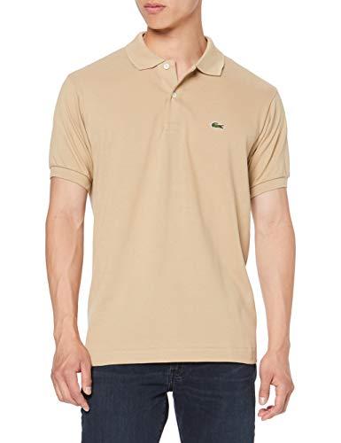 Lacoste Men's Polo Shirt 1