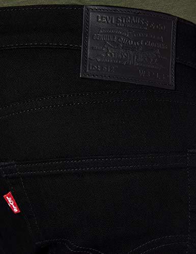 Levi's Men's 512 Slim Taper Fit Jeans (Pack of 2) 3