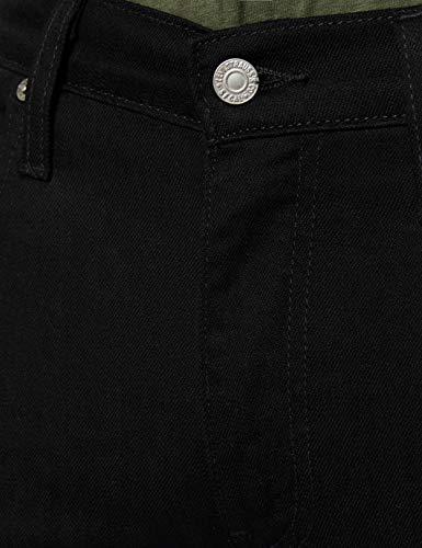 Levi's Men's 512 Slim Taper Fit Jeans (Pack of 2) 6