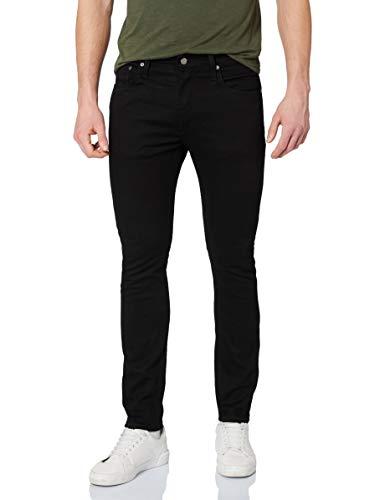 Levi's Men's 512 Slim Taper Fit Jeans (Pack of 2) 1