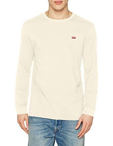 Levi's Men's Ls Original Hm Tee T-Shirt 1
