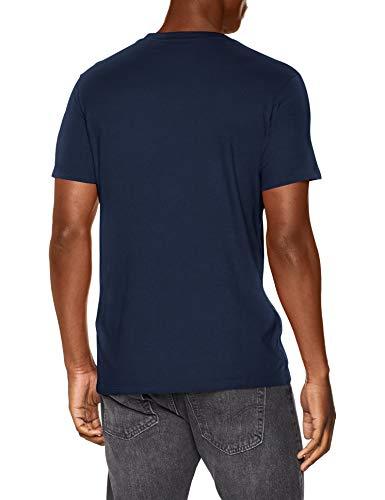 Levi's Men's Ss Original Hm Tee T-Shirt 4