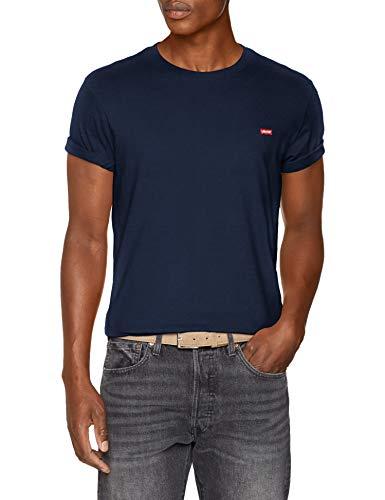 Levi's Men's Ss Original Hm Tee T-Shirt 1