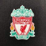 Liverpool FC Mens Jacket Varsity Baseball Retro Official Football Gift 11