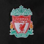 Liverpool FC Mens Jacket Shower Windbreaker Official Football Gift 14