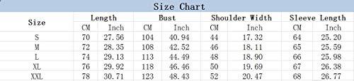 Men's Long Sleeve Polo Shirt Stripe Casual T-Shirts Rugby Tennis Golf T-Shirts Tops 7