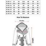 NOROZE Womens Long Sleeve Belted Button Fleece Coat Size 8 10 12 14 16 18 20 22 24 26 8