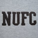 Newcastle United Mens Polo Shirt Crest Official Football Gift 12