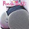 RIOJOY Scrunch Butt Gym Leggings Women 3D Mesh Knitted Bubble Textured Anti-Cellulite Gym Leggings High Waist 13