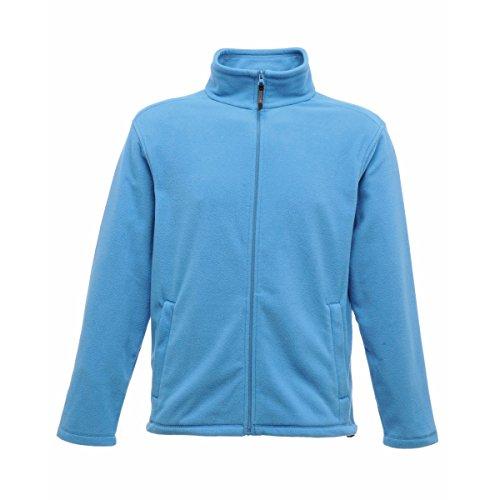 Regatta Men's Full-Zip Micro Fleece Jacket 5