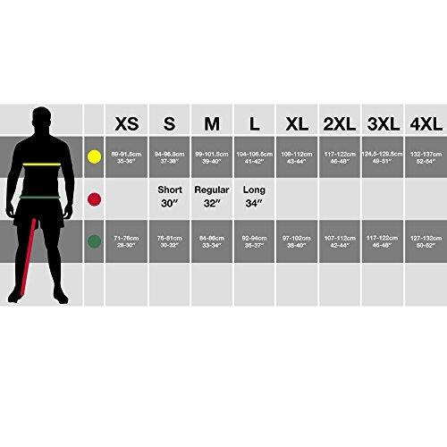 Regatta Men's Full-Zip Micro Fleece Jacket 6