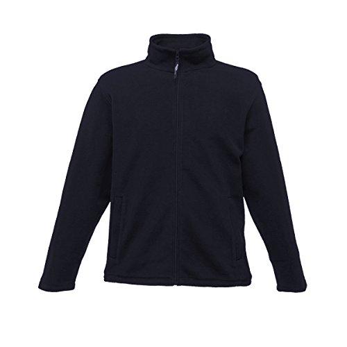 Regatta Men's Full-Zip Micro Fleece Jacket 7